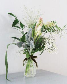 Bouquet, Gardenista