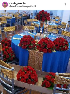 Considerate quinceanera party decor Contact us - Schönheit Ideen Beauty And The Beast Wedding Cake, Beauty And Beast Birthday, Beauty And The Beast Theme, Wedding Beauty, Sweet 16 Themes, Sweet 16 Decorations, Quince Decorations, Quinceanera Planning, Quinceanera Decorations