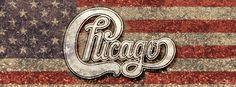 """I Think it was the 4th of July"" #CHICAGOtheBand at the #HollywoodBowl, July 2nd, 3rd and 4th"