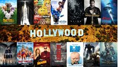 We offer large collection of latest and popular movies released in 2017. Here you can free movie downloads with very fast downloading speed. So enjoy latest films anytime and anywhere in just a single click.