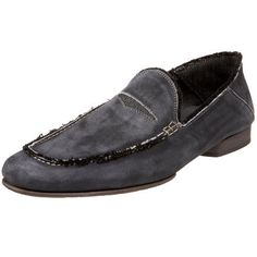 78dfa664efc Donald J Pliner Men s Vian Loafer Donald J Pliner.  298.00. Made in Italy.  Leather sole. Heel measures approximately 0.75