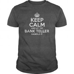 Awesome Tee  Awesome Tee For Bank Teller Shirts & Tees #tee #tshirt #Job #ZodiacTshirt #Profession #Career #teller