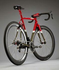 ciclocross