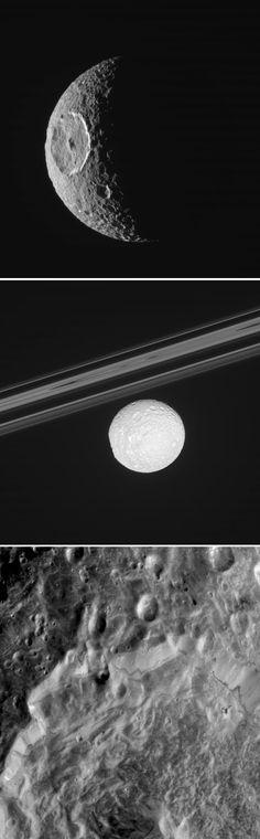 Sticker decal solar system planet earth moon jupiter neptune saturn sun r5 mars