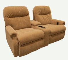 Lambright Lazy Lounger Small Recliner Glastop Inc. | rv tips | Pinterest | Small recliners and Rv & Lambright Lazy Lounger Small Recliner Glastop Inc. | rv tips ... islam-shia.org