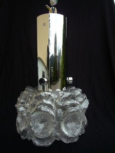 deckenlampe murano glas am besten pic der deaebbdbaecfcacb space age relief