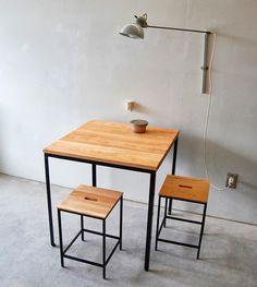 кроки до їдальні - їдальня - кроки до стільця - місце для стіл і стілець - Квадратний Стіл - зручний банкетних