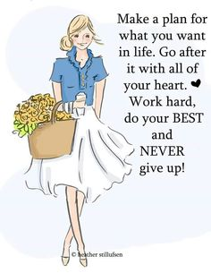 The Heather Stillufsen Collection from Rose Hill Designs Girl Quotes, Woman Quotes, Me Quotes, Motivational Quotes, Inspirational Quotes, Qoutes, Famous Quotes, Notting Hill Quotes, Positiv Quotes