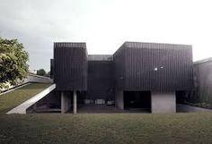 38614e223ad8 Andra Matin   andramatin Brick Architecture