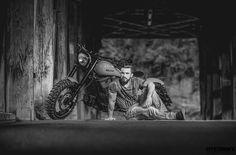 #thur #canon #shooting #harley #model #mode #schweiz #jonschwil #cover #cpfotografie #harley #motorrad #fun #oldstyle #60 #80