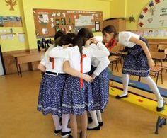 Music Education Games, Ted, Folk, Marvel, Summer Dresses, School, Fashion, Moda, Popular