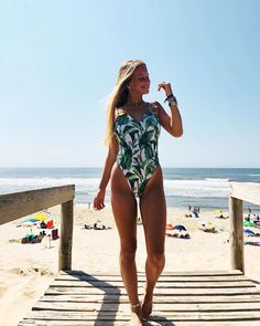 One Piece, Actresses, Instagram, Womens Fashion, Swimwear, Portugal, Daisies, Boyfriends, Celebs