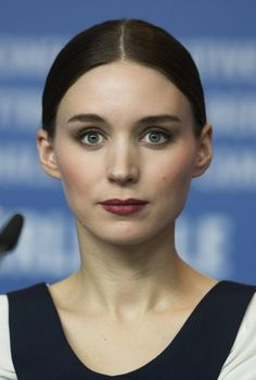 rooney mara side effects | 647382-rooney-mara-vedette-side-effects.jpg