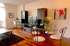 80 fascinating apartments for rent montreal images montreal rh pinterest com