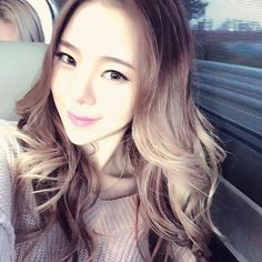 Image result for bulldok sehee