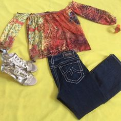 Miss Me Jeans Sunny Boot Brand new Miss Me Jeans size 29. NWOT never been worn, washed or hemmed! Miss Me Jeans Boot Cut