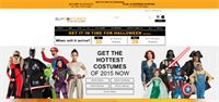 Produce Spooktacular Results Through Personalization