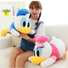 Cheap gift single, Buy Quality toy story 3 plush toys directly from China gifts runners Suppliers:         2pcs/lot 18cm Cute Plush Duck Lovers Toys Wedding Dolls Nice Brinquedos for LoversUSD 8.80/pieceHigh Quality 1pc