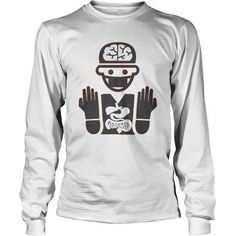 The love of the Job  Surgical Tech #jobs #tshirts #SURGICAL #gift #ideas #Popular #Everything #Videos #Shop #Animals #pets #Architecture #Art #Cars #motorcycles #Celebrities #DIY #crafts #Design #Education #Entertainment #Food #drink #Gardening #Geek #Hair #beauty #Health #fitness #History #Holidays #events #Home decor #Humor #Illustrations #posters #Kids #parenting #Men #Outdoors #Photography #Products #Quotes #Science #nature #Sports #Tattoos #Technology #Travel #Weddings #Women