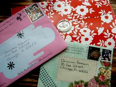 incoming May 12 15 by donovanbeeson, via Flickr