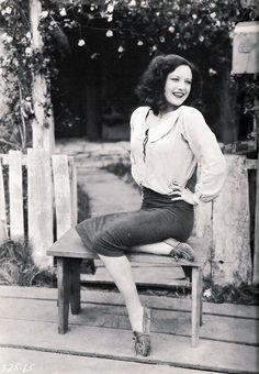 """Joan Crawford 1928."""