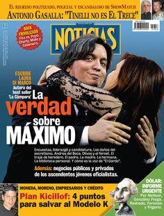 Tapa revista barcelona de esta semana portadas for Revistas de espectaculos de esta semana