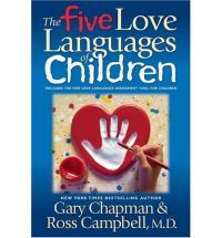 Each child expresses and receives love through one of five different communication styles. A parent's love language may be totally different from that of his or her child, which causes hurt feelings and misunderstandings. With the help of this book, adults can discover their child's primary language and learn what they can do to effectively convey unconditional feelings