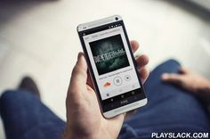 Psyself Radio - EDM Player  Android App - playslack.com ,  - Looking for an alternative to online music services and radio stations which continuously repeat same electronic music tracks? - A real fan of electronic music who enjoys clubs playing such genres of electronic dance music like dubstep, trance (goa trance or psychedelic), house music, hardcore or drum and bass? Or do you prefer more quiet and relaxed electronic music like downtempo, psychill, chillstep, trip hop or deep house?…