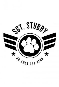 Stubby: An American Hero film complet Sgt. Stubby: An American Hero hel film Sgt. Stubby: An American Hero cały film Watch Sgt. Stubby: An American Hero FULL MOVIE Sub English ☆√ Hd Movies Online, All Movies, Streaming Vf, Streaming Movies, Genius Movie, New Movies Coming Soon, Imitation Game, Tomb Raider Movie, The Big Sick