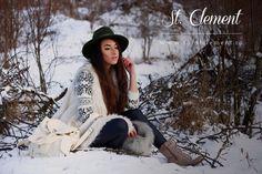 Saints, Wordpress, Winter Jackets, Lifestyle, Coat, How To Wear, Shopping, Fashion, Winter Coats