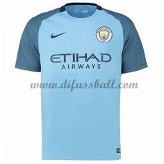 Die 17 besten Bilder von Manchester City trikot 1617 kaufen