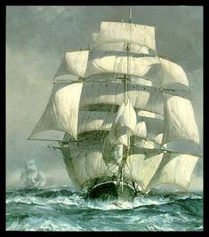 Google Image Result for http://sailing-ships.oktett.net/golden-state.jpg