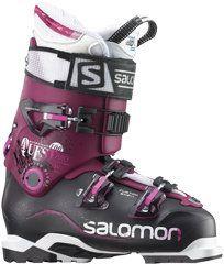 Quest Pro 100 W - Salomon - ©Salomon