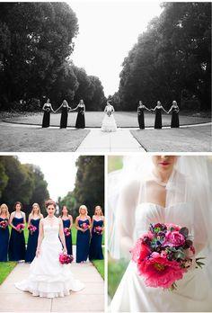 Dos Pueblos Ranch Wedding Corbin Gurkin  flowers: bluemagnoliaevents.com