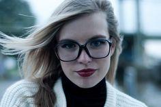 b8d03fb14c Firmoo.com · Eye prescriptionCat eye glassesReading ...