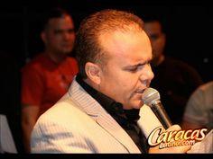 Domingo Quiñones y Alex D Castro - El Todopoderoso