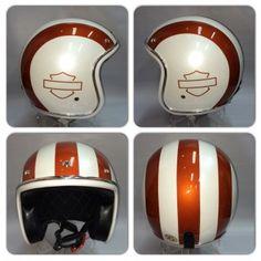 Resultado de imagem para capacetes customizados
