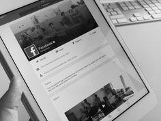 Facebook-markkinoinnin säännöt Facebook, Polaroid Film, Inspiration, Biblical Inspiration, Motivation