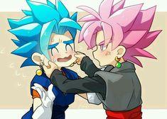 Dragon Ball Z, Goku Dragon, Dragon Ball Image, Black Goku, Gogeta E Vegito, Goten E Trunks, Goku E Vegeta, Zamasu Black, Kiwi