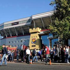 WHU v Arsenal 28th Dec