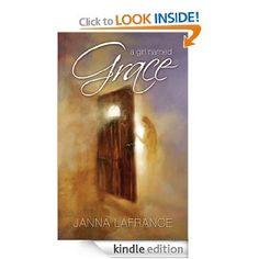 A Girl Named Grace