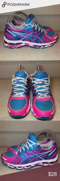 11 Best Asics Gel Kayano images | Asics, Puma sports shoes