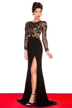 Abendkleider on AliExpress.com from $119.0