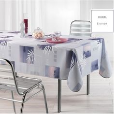 Dining Table, Chair, Furniture, Home Decor, Decoration Home, Room Decor, Dinner Table, Home Furnishings, Stool
