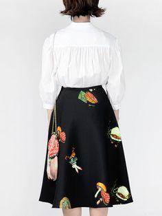 https://www.stylewe.com/product/jacquard-printed-midi-skirt-21900.html