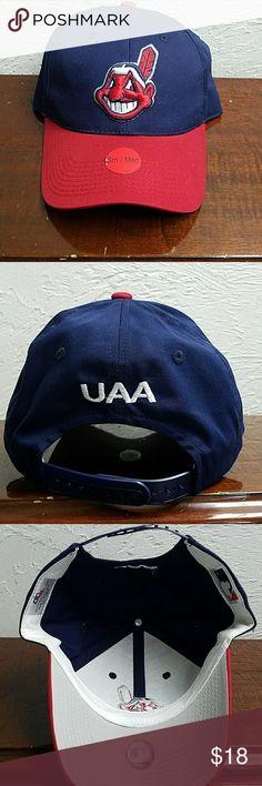 Atlanta Braves baseball hat brand new Brand new! Accessories Hats
