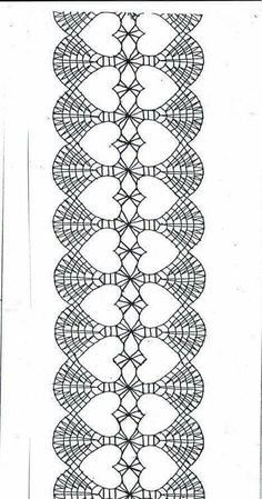 Hairpin Lace Crochet, Cute Pillows, Diy Pillows, Bobbin Lacemaking, Lace Art, Bobbin Lace Patterns, Lucky Horseshoe, Parchment Craft, Lace Jewelry
