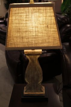 #CardisFurniture #Cardis #Furniture #Inspiration #Inspire #Home #House  #Furnish