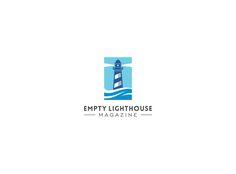 Logo for Empty Lighthouse Magazine