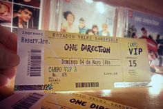 the best day of my life campovip A Day Of My Life, One Direction, Good Day, Ticket, Good Things, Buen Dia, Good Morning, Hapy Day